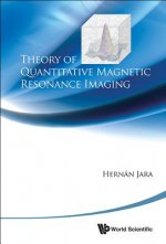 Theory of Quantitative Magnetic Resonance Imaging