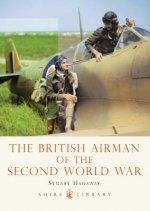 British Airman of the Second World War