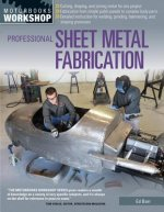 Professional Sheet Metal Fabrication