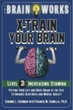 Brain Works: X-train Your Brain Level 3