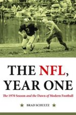 NFL Year One