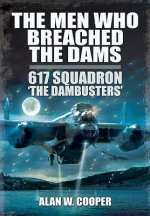 Men Who Breached The Dams