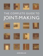 Complete Guide to Joint-Making
