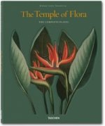 Temple of Flora