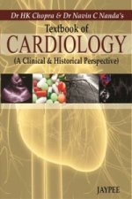 Textbook of Cardiology (a Clinical & Historical Perspective)