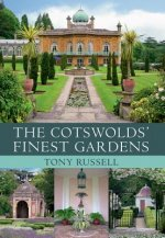 Cotswolds' Finest Gardens