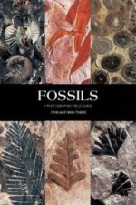 Fossils: A Photographic Field Guide