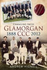 Glamorgan Ccc 1888 2012 Changing Faces