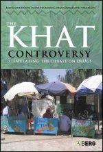 Khat Controversy
