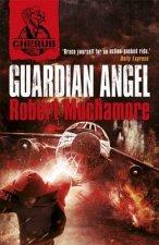 CHERUB: Guardian Angel
