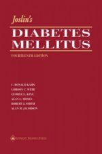 Joslin's Diabetes Mellitus