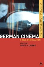 German Cinema
