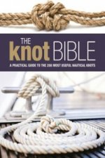Knot Bible
