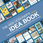 Web Designer's Idea Book, Volume 3