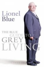 Blue Guide to Grey Living
