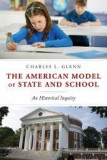 American Model of State and School