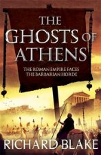 Ghosts of Athens