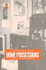 Home Possessions