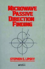 Microwave Passive Direction Finding