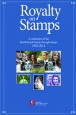 Stanley Gibbons Royalty on Stamps