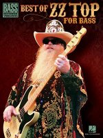 Best of ZZ Top - Bass