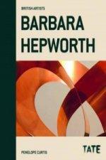 Bernard Leach (British Artists)