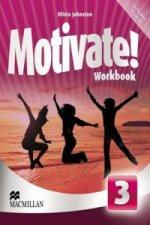 Motivate! 3