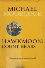 Hawkmoon: Count Brass