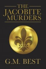 Jacobite Murders