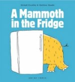 Mammoth in the Fridge