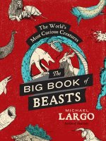 Big, Bad Book of Beasts