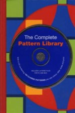 Complete Pattern Library