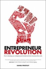 Entrepreneur Revolution - How to Develop Your     Entreprene