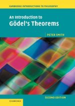 Introduction to Geodel's Theorems