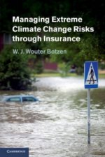 Managing Extreme Climate Risks Through Insurance