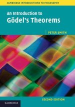 Introduction to Godel's Theorems