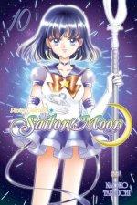 Sailor Moon Vol. 10