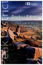Rocks & Edges