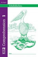 KS2 Comprehension Book 1