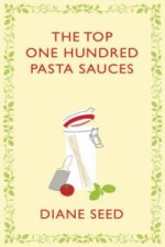 Top One Hundred Pasta Sauces