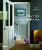 Secrets of a Stylish Home