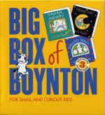 Big Box of Boynton