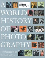 World History of Photography, A