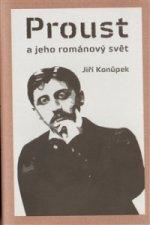 Proust a jeho románový svět