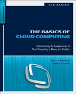 Basics of Cloud Computing