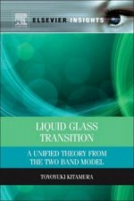 Liquid Glass Transition