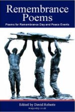 Remembrance Poems and Readings