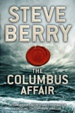 Columbus Affair