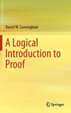 Logical Introduction to Proof