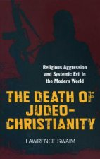 Death of Judeo-Christianity